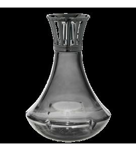 LAMPE OPERA NOIRE