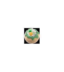 You're one Fine-apple Boule de Bain 160g
