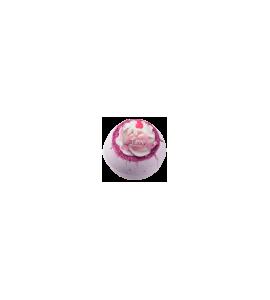 Fell in Love With a Swirl Boule de Bain 160g