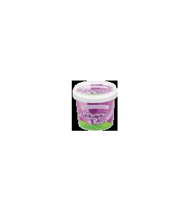 Blackcurrant Beurre de Douche Nettoyant 365ml