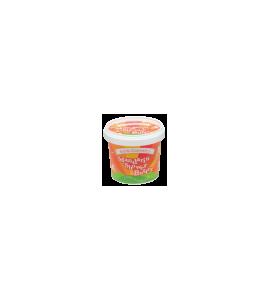 Pina Colada Beurre de Douche Nettoyant 365ml