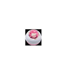Party Popper Boule de Bain 160g