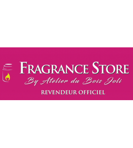 CHEQUE CADEAU 30€ FRAGRANCE STORE