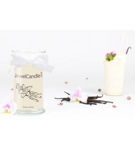 JewelCandle Creamy Vanilla Bracelet