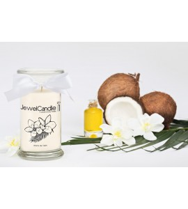 JewelCandle Roasted Almonds Bague L