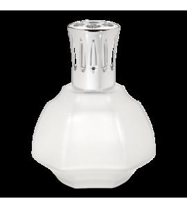 LAMPE HAUSSMANN GIVREE