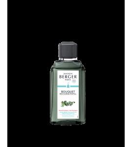 Recharge pour bouquet parfumé Fraîcheur Eucalyptus 200ml