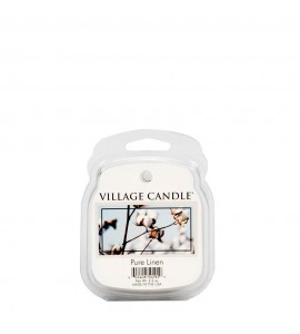 CIRE VILLAGE CANDLE PURE LINEN