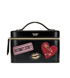 Vanity Case Victoria's Secret