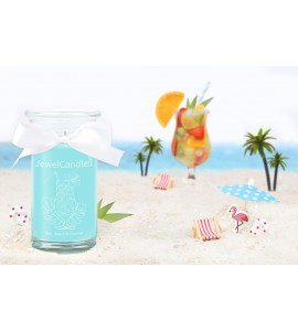 JewelCandle Sun Beach & Coktail Bracelet