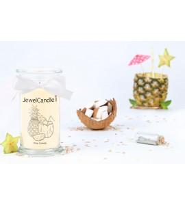 JewelCandle Pina Colada Bracelet