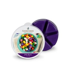 CIRE GOOSE CREEK JELLY BEANS
