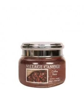 PETITE JARRE VILLAGE CANDLE COFFEE BEAN