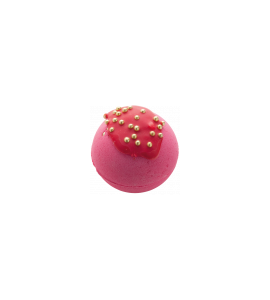 Passion Fruit Dream Boule de Bain 160g