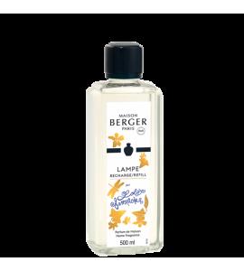Parfum de Maison Douceur Cachemire 500ml