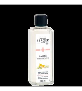 Parfum de Maison Fleur d'Oranger 500ml