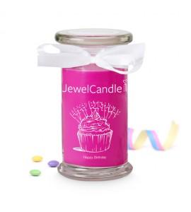 JewelCandle Happy Birthday Bracelet