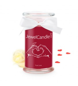 JewelCandle True Love Bracelet