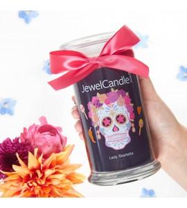 JewelCandle Lady Scarlette Bracelet