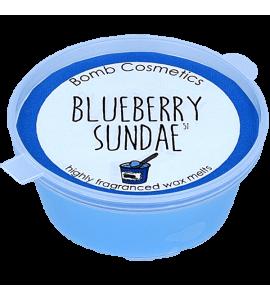 BLUEBERRY SUNDAE MINI MELT