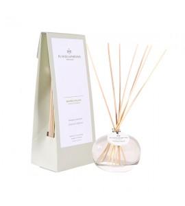 Bouquet Parfumé 100ml BAMBOU BLANC