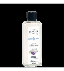 Parfum de Maison Linge frais 500ml