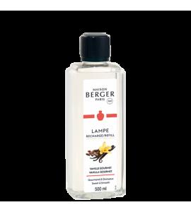 Parfum de Maison Vanille Gourmet 500ml