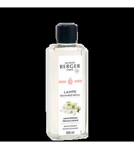 Parfum de Maison Jasmin Précieux 500ml