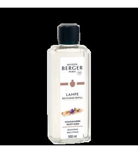 Parfum de Maison Douceur Suédée 500ml