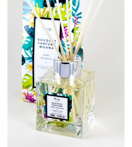 BAÏJA BOUQUET PARFUME MOANA 100ML