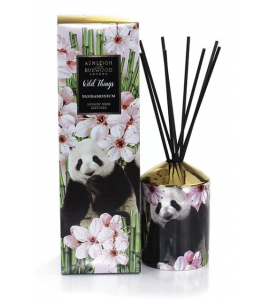BOUQUET PARFUME WILD THINGS PANDAMONIUM 200ML