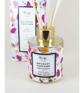 BAÏJA BOUQUET PARFUME FIGA PAMPA - Figue et Pamplemousse 100ML