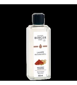 Parfum de Maison Bois d'Orient 500ml