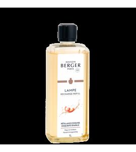 Parfum de Maison PETILLANCE EXQUISE 500ml