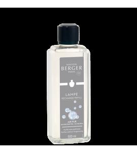 Parfum de Maison AIR PUR NEUTRE ENSSENTIEL 500ml