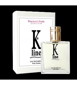 KALINE EAU DE PARFUM FEMME 100ML FRAGRANCE STORE