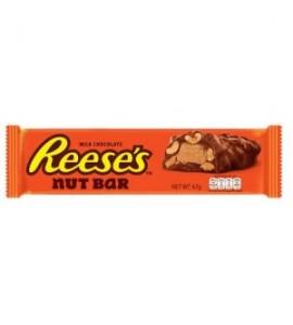 Reese's Nut Bar 47 gr