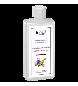 Parfum de Maison Voluptueuse Venise 500ml