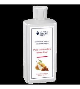 Parfum de Maison Poire Grand-Mère 500ml