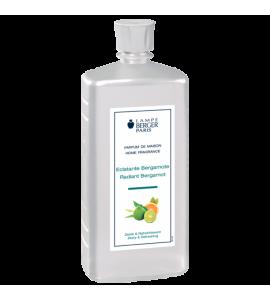 Parfum de Maison Eclatante Bergamote 1L