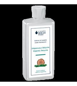 Parfum de Maison Majestueux Séquoia 500ml