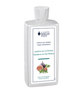 Parfum de Maison Jardins sur la Riviera 500ml