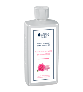 Parfum de Maison Rose Intemporelle 500ml