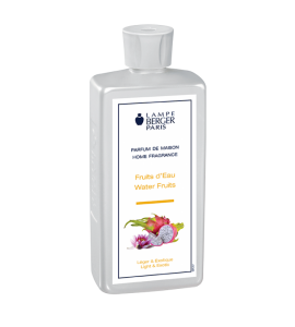Parfum de Maison Fruits d'Eau 500ml