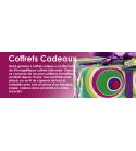 COFFRETS CADEAUX BOMBCOSMETICS